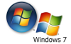 Windox Vista and 7